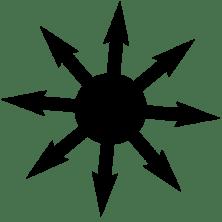 SHTFandGO Survival Supples Logo