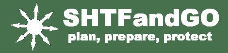 shtfandgo header logo