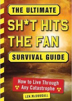 SHTF guide