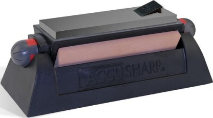Accu Sharp Tri Stone