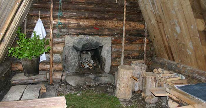 Underground Homes Earth Shelter