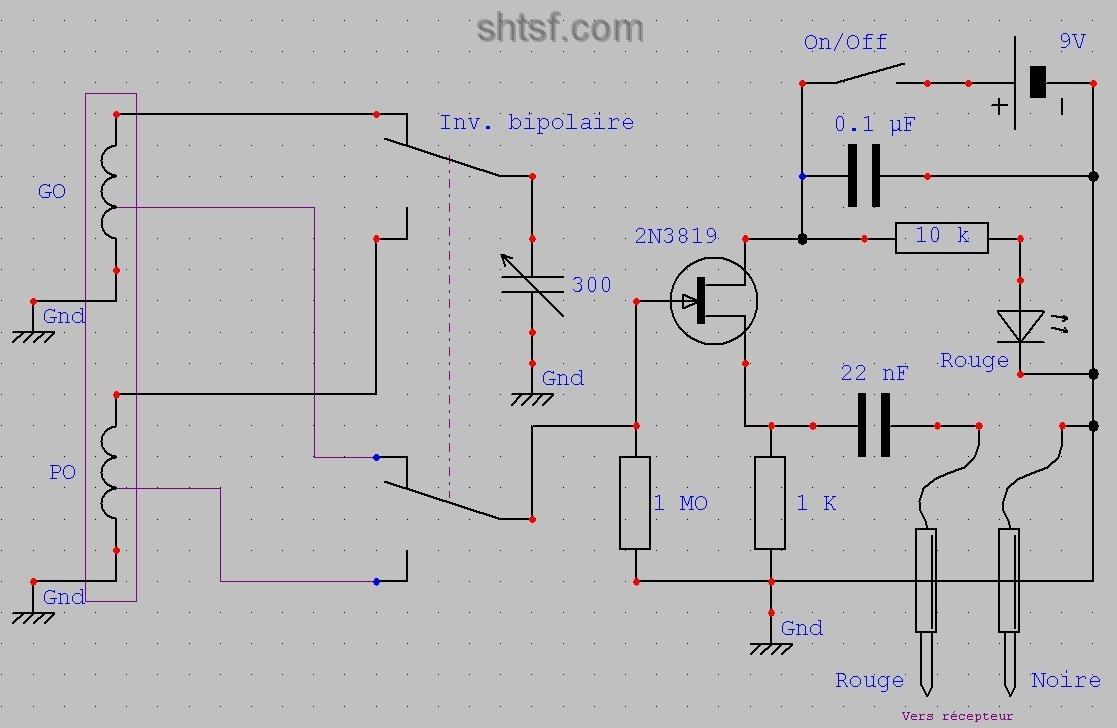 schema-antenne-cadre-po-go-f1bgi1