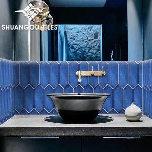 foshan shuangou ceramics co ltd