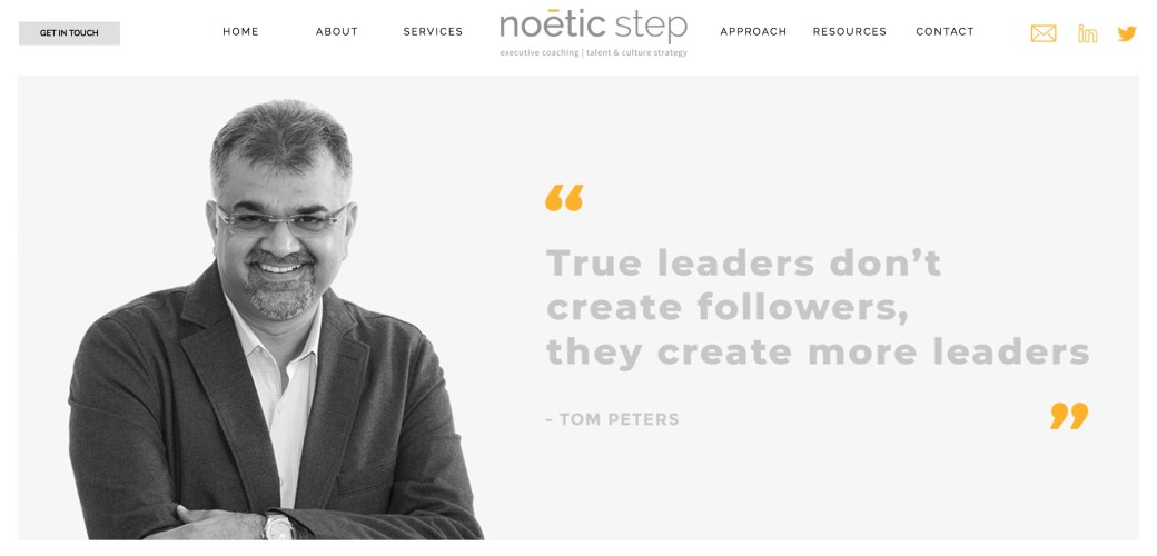 Noetic_Step_–_DN_Prasad