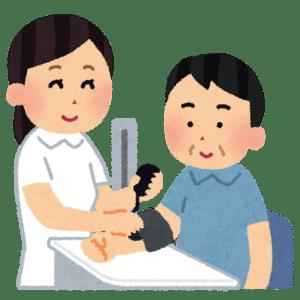 【5月17日】世界高血圧デー