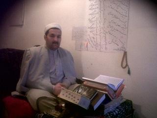 Hashratsho-khalifa