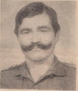 Salamat-shah