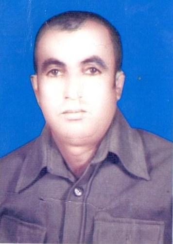 mullah-karim
