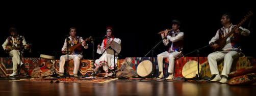musicpamir