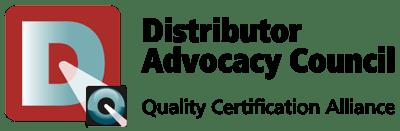 Distributor Advocacy Council