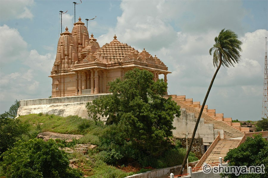 Bhopal India Shunya