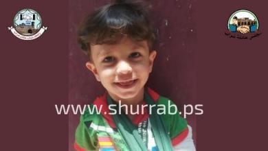 عبدالإله أحمد