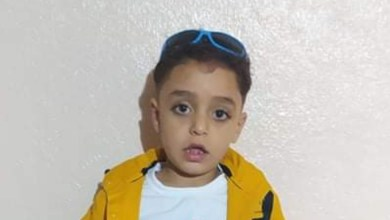 صلاح الدين أحمد