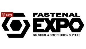 Fastenal Employee Expo 2019 3