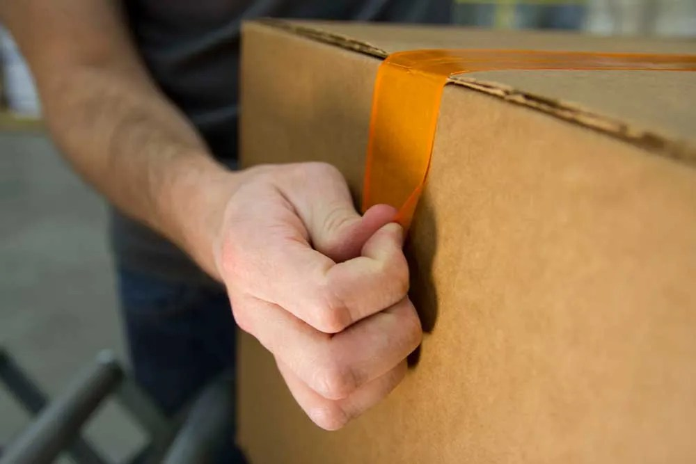 Knifeless Packaging on Your Mind?