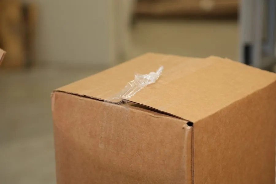 Case sealing chargebacks hitting your bottom line