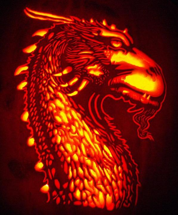 brisingr carved