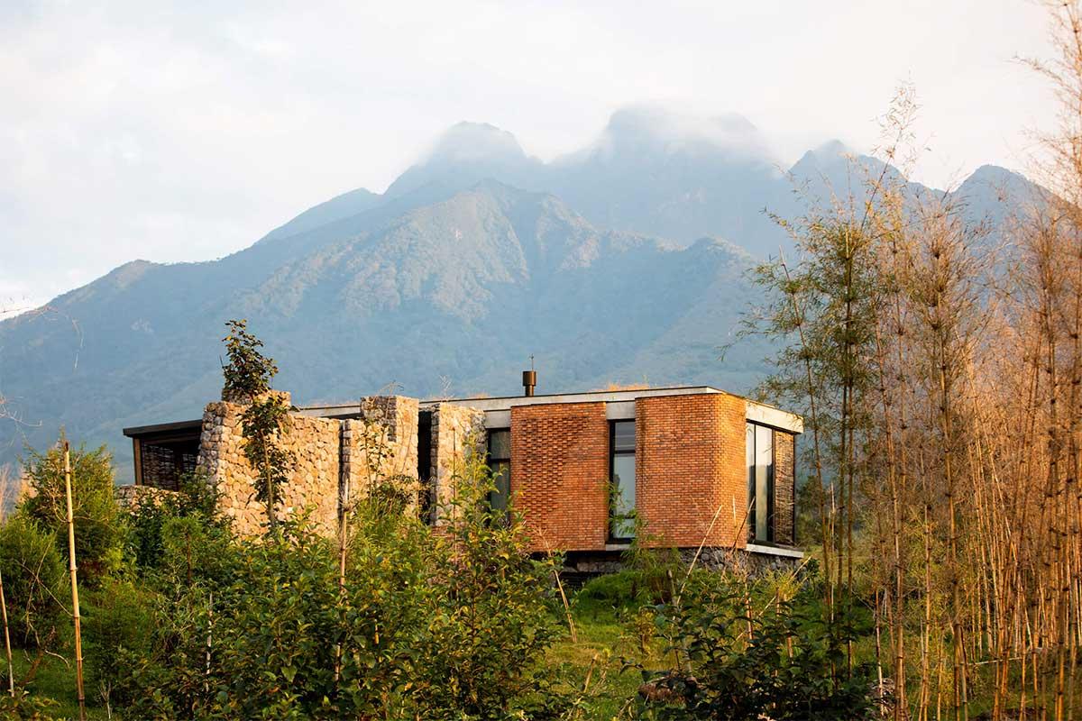 Rwanda 7