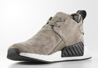 adidas-nmd-cs2-suede-brown-by9913-1