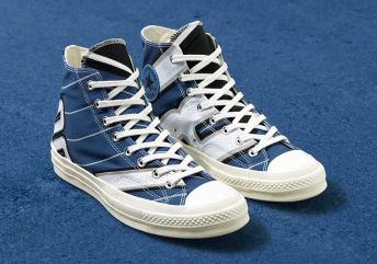 converse-chuck-taylor-nba-magic