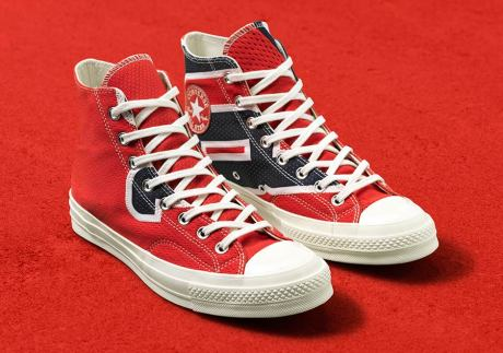 converse-chuck-taylor-nba-wizards