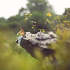 fiddle-oak-photography-14