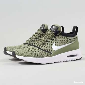 Nike W Air Max Thea Ultra FK 2 460,-