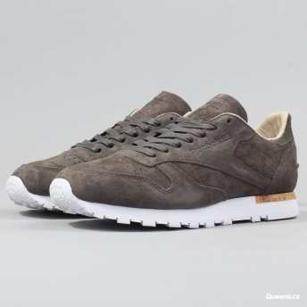 Reebok CL Leather LST 1 750,-