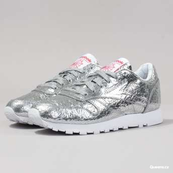 Reebok Classic Leather 2 150,-
