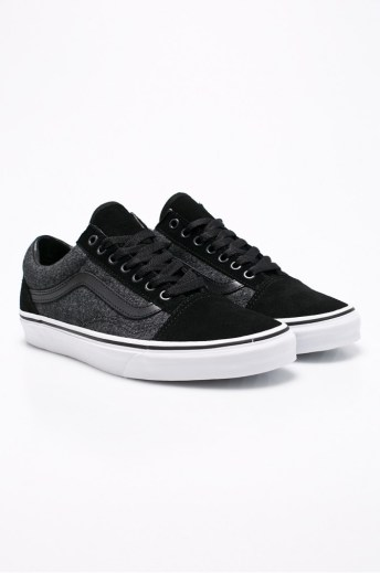 Vans Old Skool 1 699,-