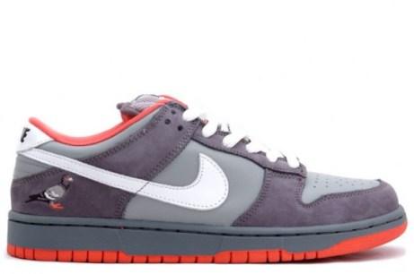 nike-dunk-low-pro-sb-pigeon-medium-grey-white-dark-grey1