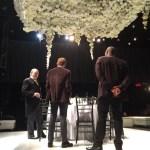 《哈姆雷特》的現代演繹