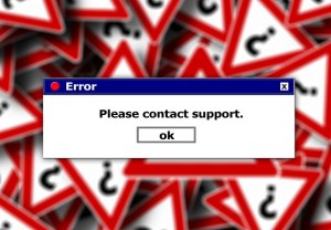 error-102075_640