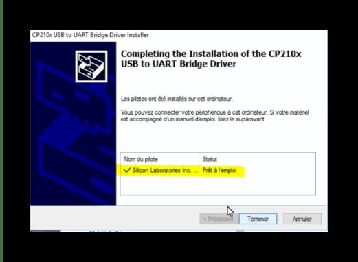cp210x-fini