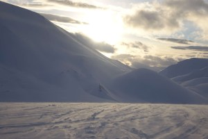 About Svalbard - Your Gateway to the Arctic