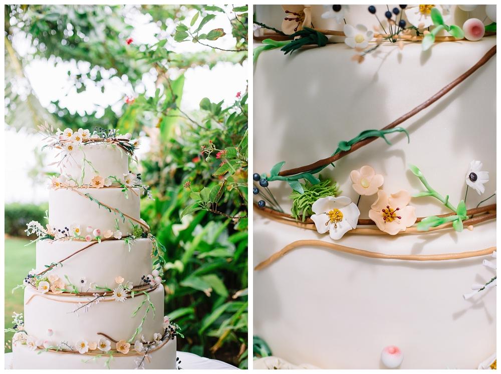 wedding_-essentials0002