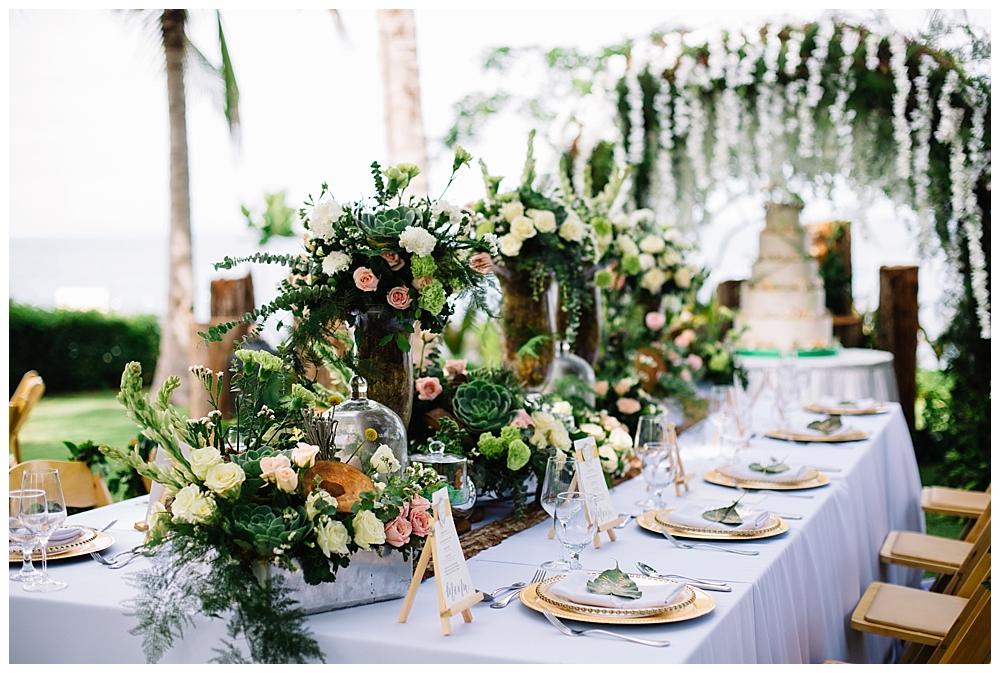 wedding_-essentials0009