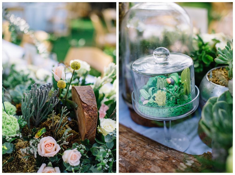 wedding_-essentials0016