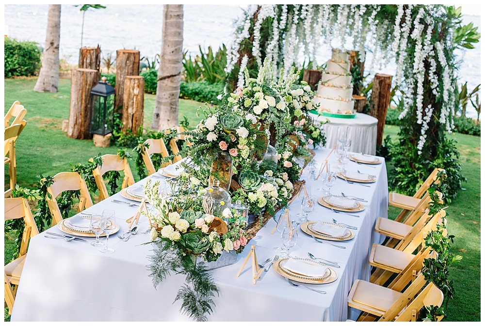 wedding_-essentials0017