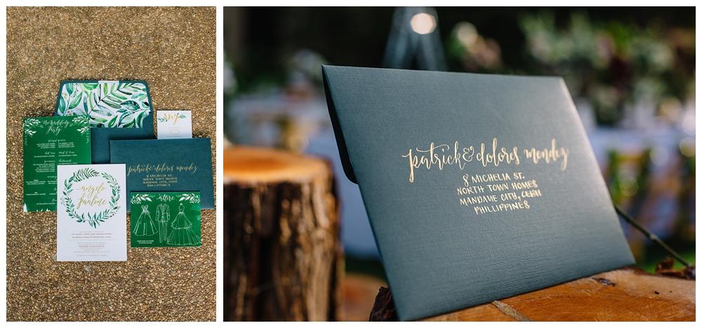 wedding_-essentials0019