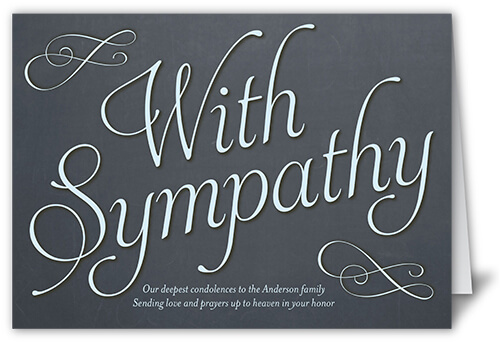 Sympathy Quotes And Sayings For Friends And Family