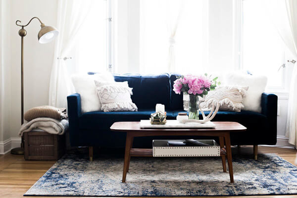 Apartment Decor Idea By Advice From A 20 Something Shutterfly