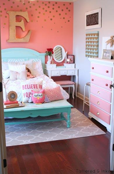 75 Delightful Girls Bedroom Ideas Shutterfly