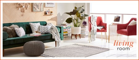 How to Declutter Your Home Everyday In Minutes   Shutterfly Your living room is the first place that guests walk into when entering the  house  If there is an excess amount of items  such as too many papers on the