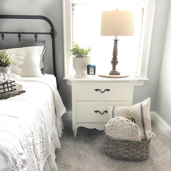 75 Creative White Bedroom Ideas Photos Shutterfly