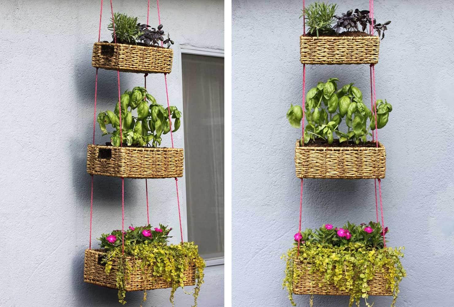 45 diy patio ideas to brighten your