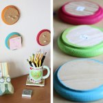 55 Diy Room Decor Ideas To Decorate Your Home Shutterfly