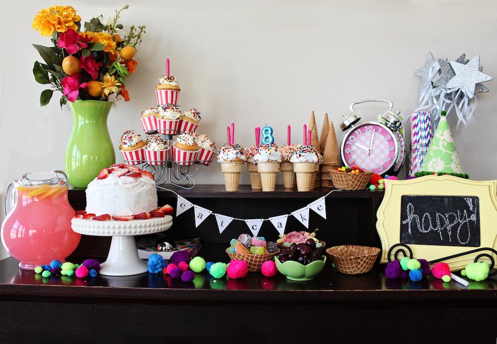 Birthday Invitation Wording For Kids Guide Shutterfly