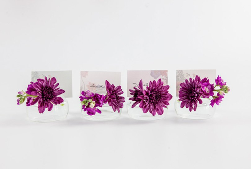 gift worthy place cards