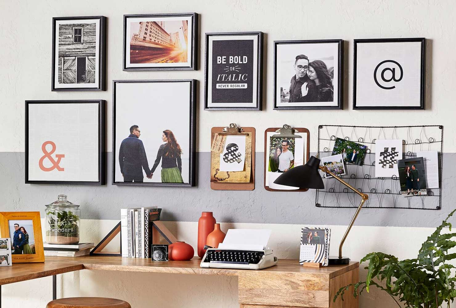 Wtsenates Best Ideas Terrific Office Wall Art Decor Collection 6027